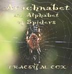 Arachnabet
