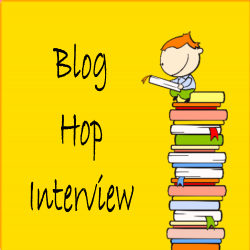 blog-hop-interview-button
