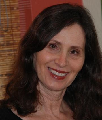 Marsha Diane Arno