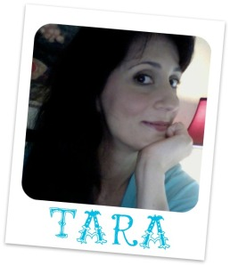 Tara Lazar author & PiBoIdMo creator