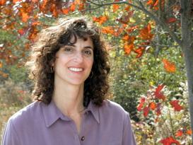 Alison K. Hertz