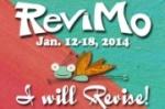 ReviMo2014