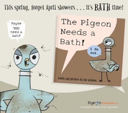 Pigeon-BloggerImage