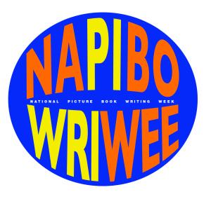 NPiBoWriWee