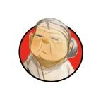 NinjaRed_Spot_Grandma
