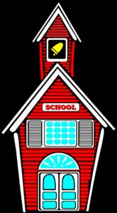 red-school-md