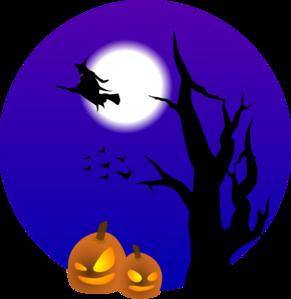 halloween-scene-md