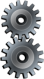 Two_Gears_Gray.svg.med