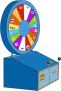 wheel-of-fortune-md