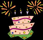 cake_jean-victor_ba_01.svg.med