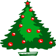 christmas_tree_mo_01.svg.med