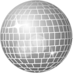 disco-ball-md