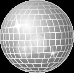 disco-ball-md