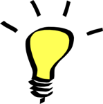 light_bulb_karl_bartel_01.svg.med