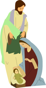 nativity.svg.med