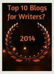Top-10-blogs-for-writers-2014-b