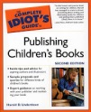 idiots_guide_to_publishing_childrens_books