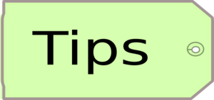 tips-tag-md