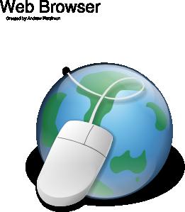 web-browser.svg.med