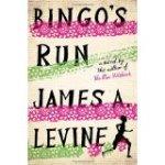 Bingo's Run