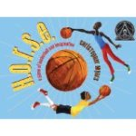 H. O. R. S. E. A Game of Basketball and Imagination