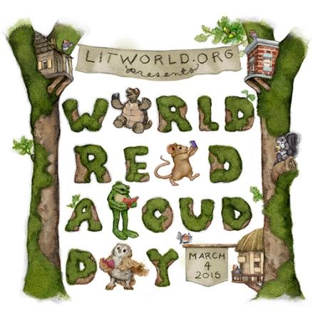 litworldWRAD15logo-web