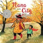 Nana in the City