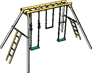 swing_set.svg.med