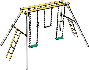 swing_set.svg.med