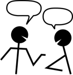 talking-md