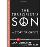 The Terrorist's Son- A Story of Choice