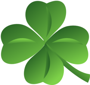 four-leaf-clover-md
