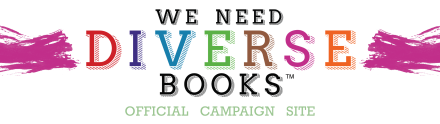 We Need Diverse Books_logo_long