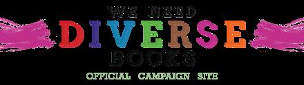 We Need Diverse Books_logo_long
