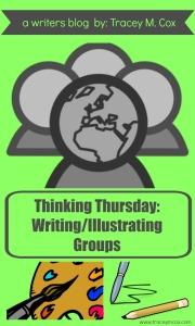 Writing-IllustratingGroupInfo