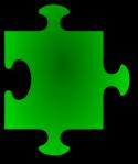 jigsaw_green_05.svg.med
