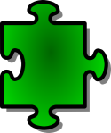 jigsaw_green_05.svg.med