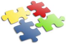 Jigsaw_Puzzle.svg.med
