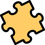 Jigsaw_puzzle_piece.svg.med