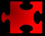 jigsaw_red_16.svg.med