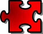 jigsaw_red_16.svg.med