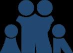 slate-blue-family-md