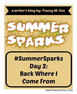 SummerSparks Day 2 2015