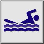 swimming_poo_01.svg.med