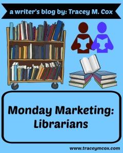 Blog- Librarians