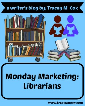Blog- Librarians