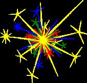 MultiColored_Sparkle.svg.med