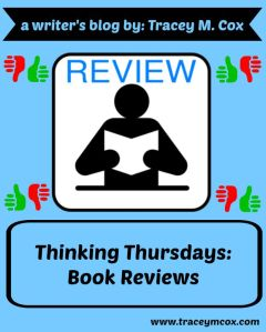 BLOG-BookReview