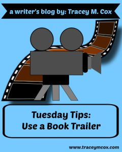 BLOG-Use a Book Trailer