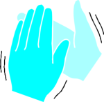 clapping-hands-md